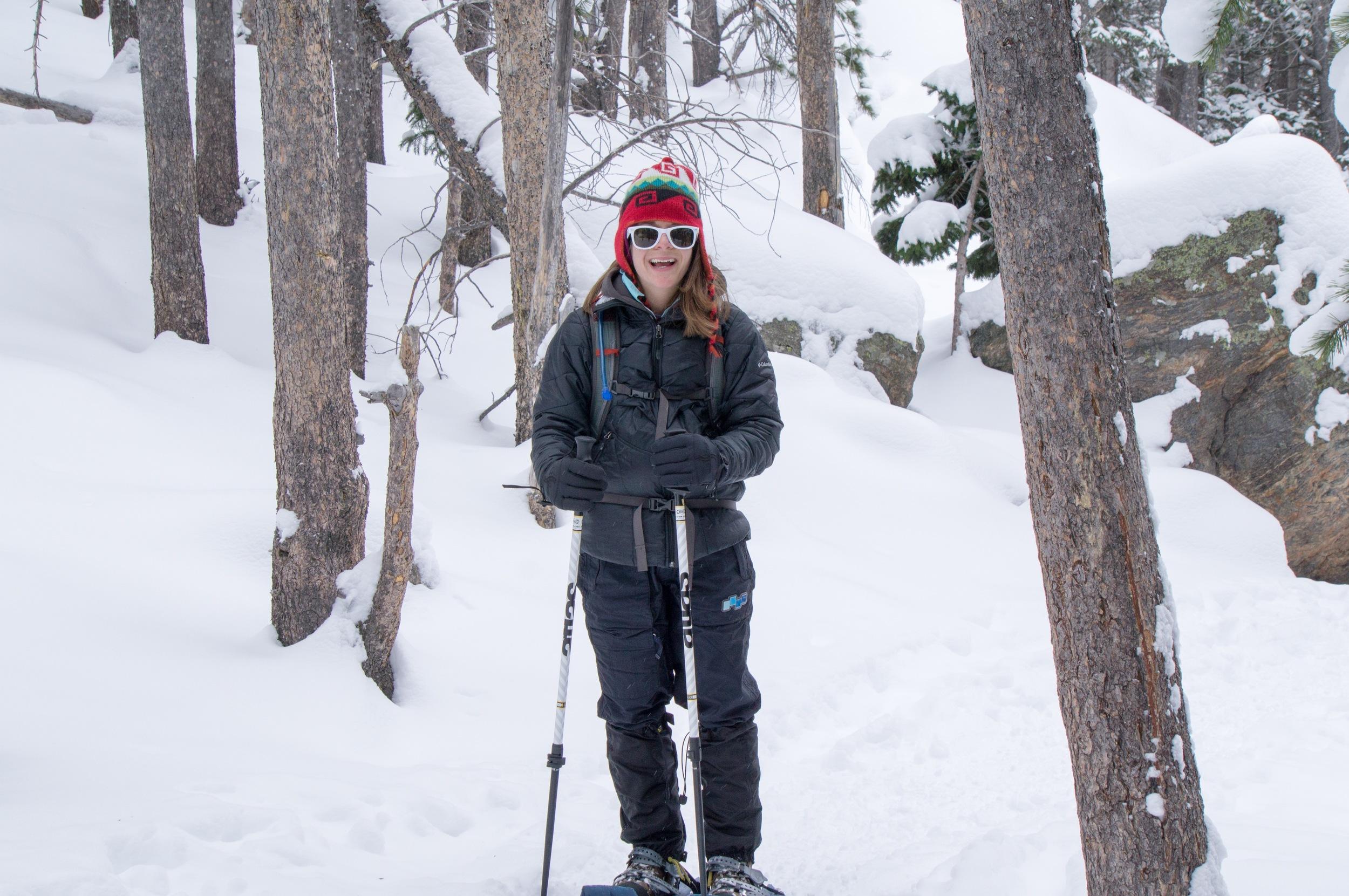 Snowshoeing the Rockies - 12.jpg