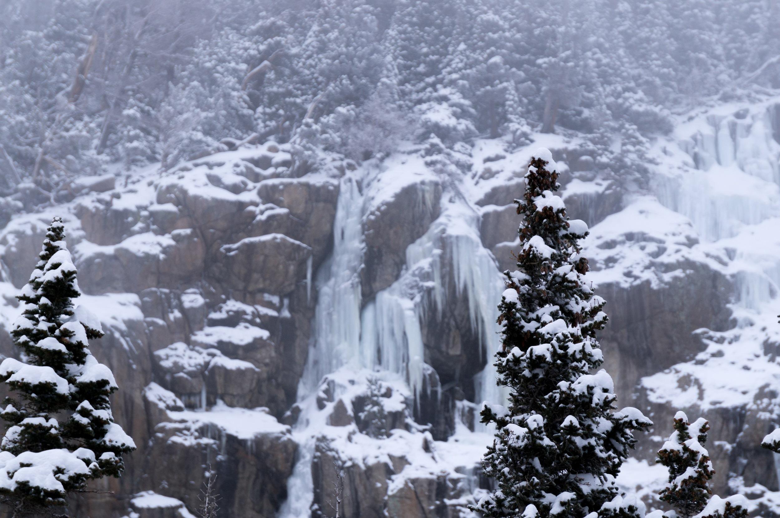 Snowshoeing the Rockies - 39.jpg