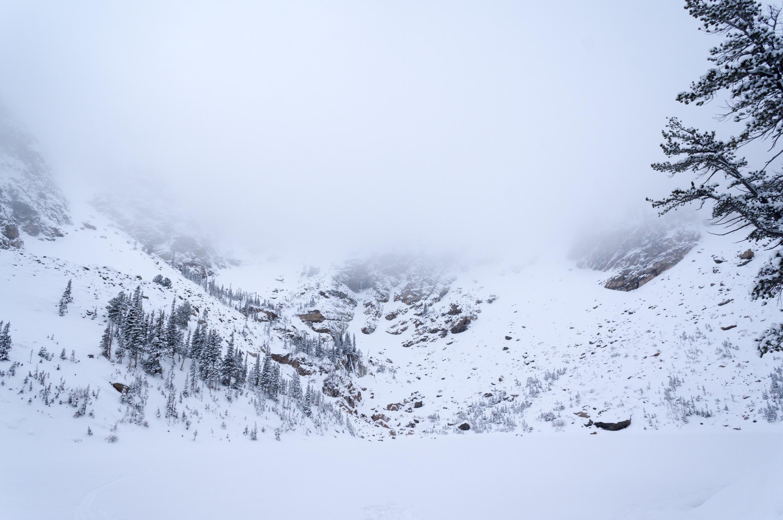 Snowshoeing the Rockies - 45.jpg