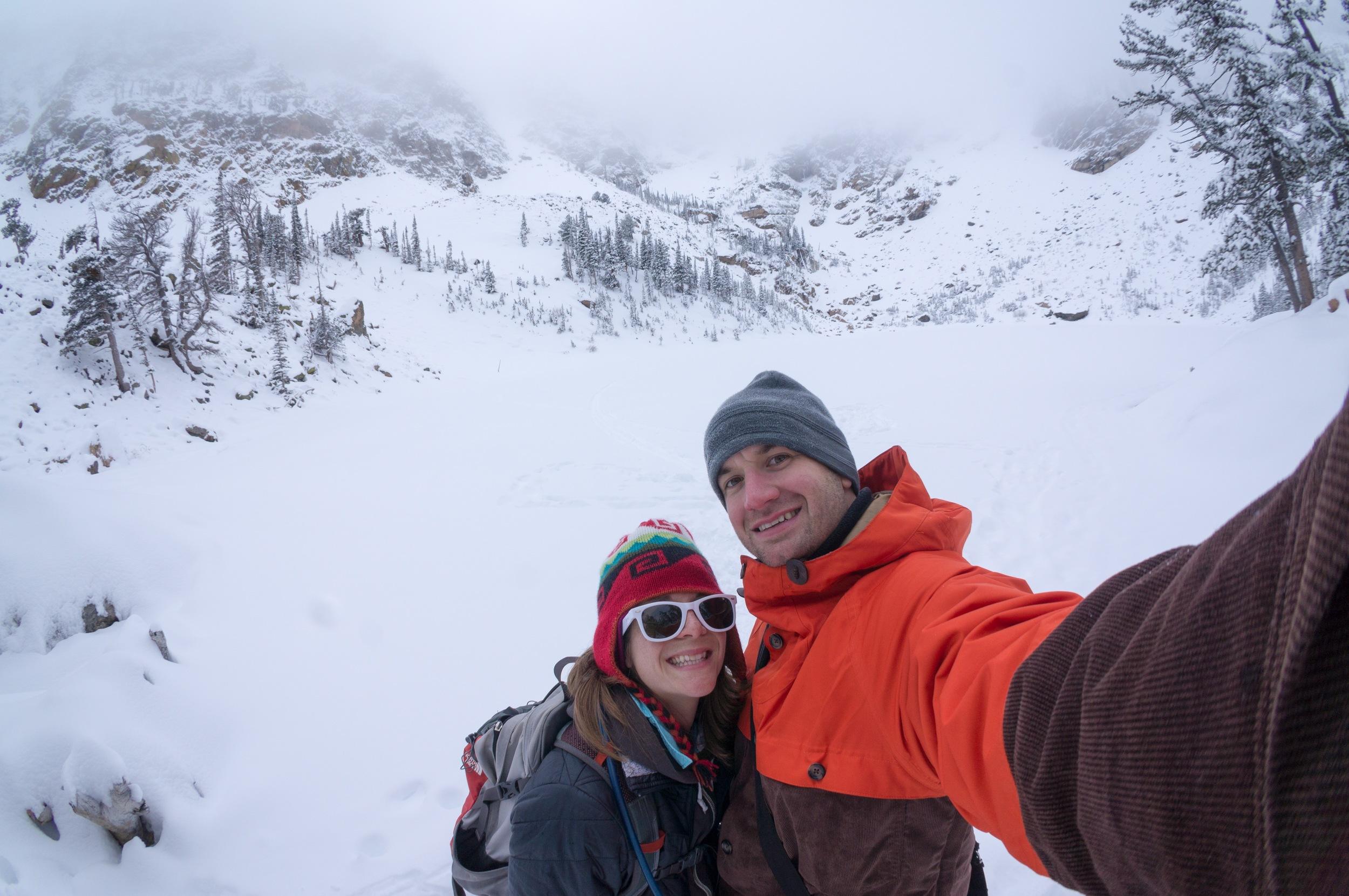 Snowshoeing the Rockies - 43.jpg
