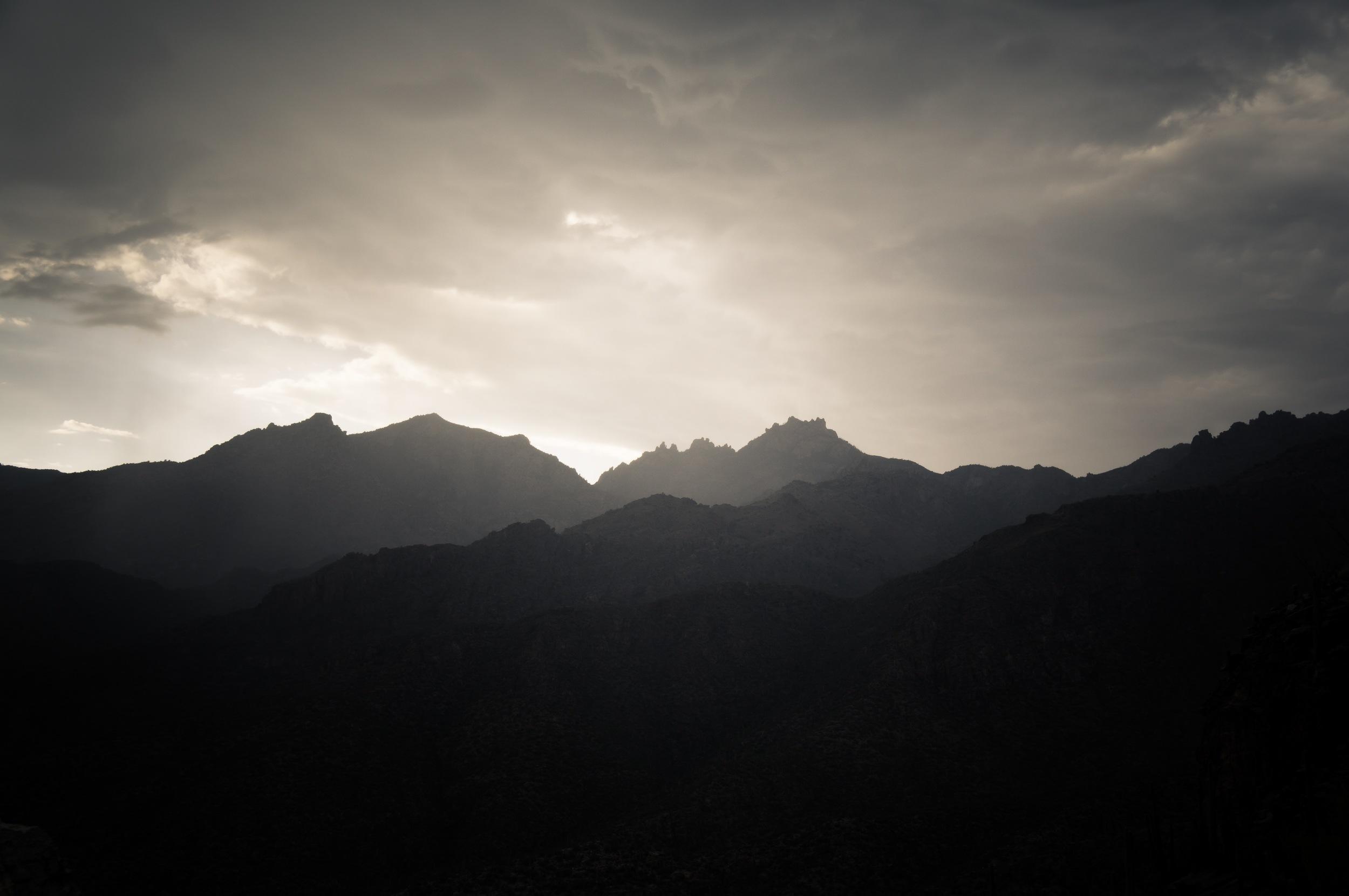 Blackett's Ridge Edits - 22.jpg