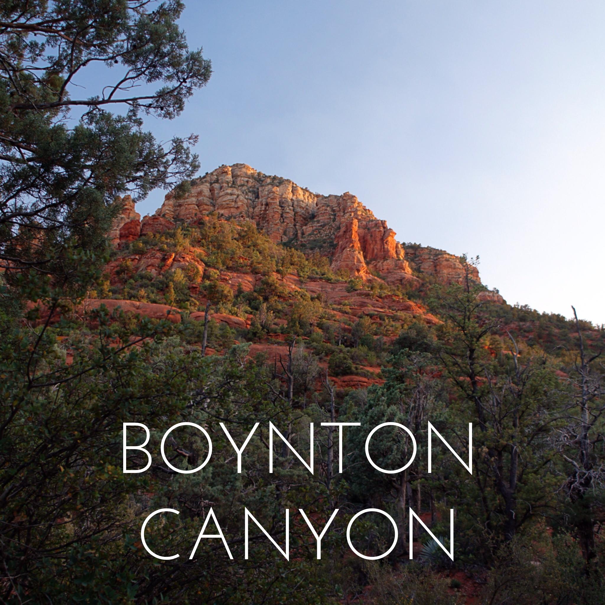 BoyntonCanyonTitle.jpg