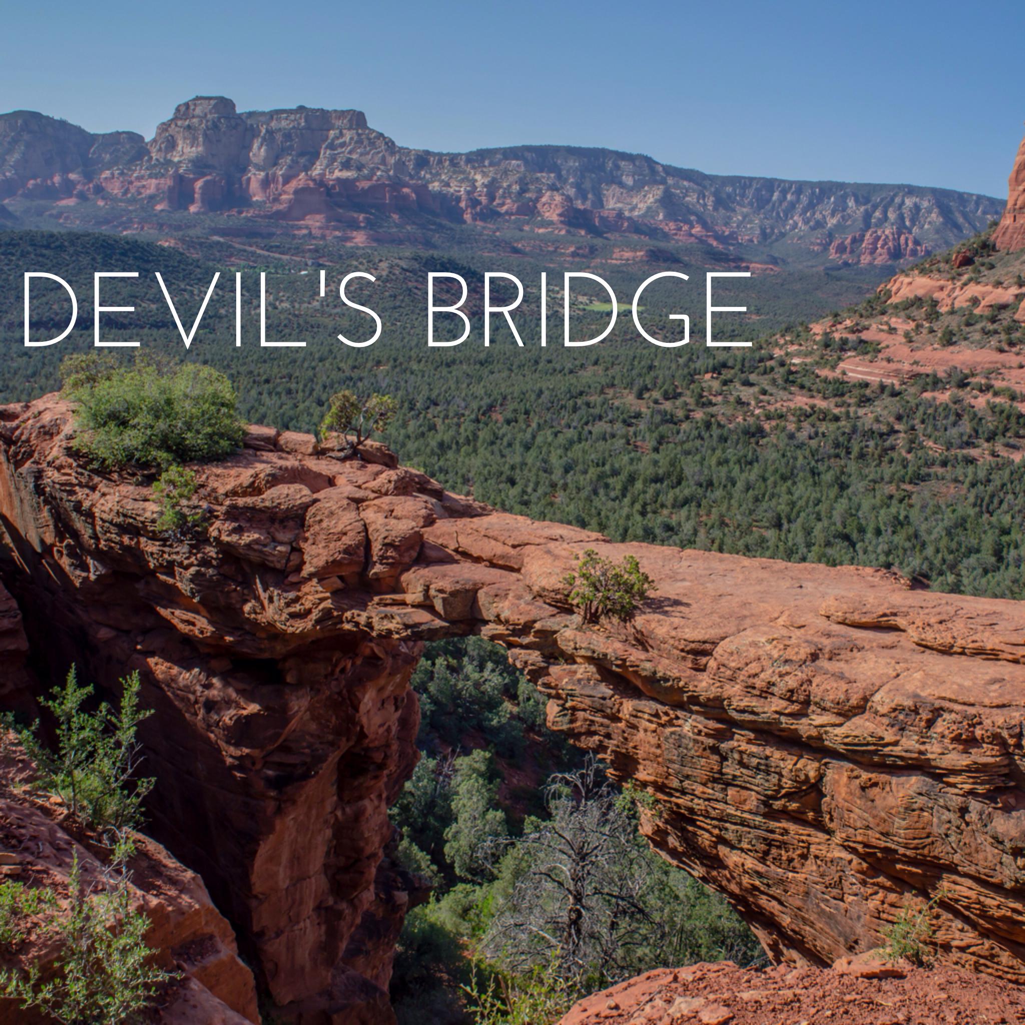 DevilsBridgeTitle.jpg