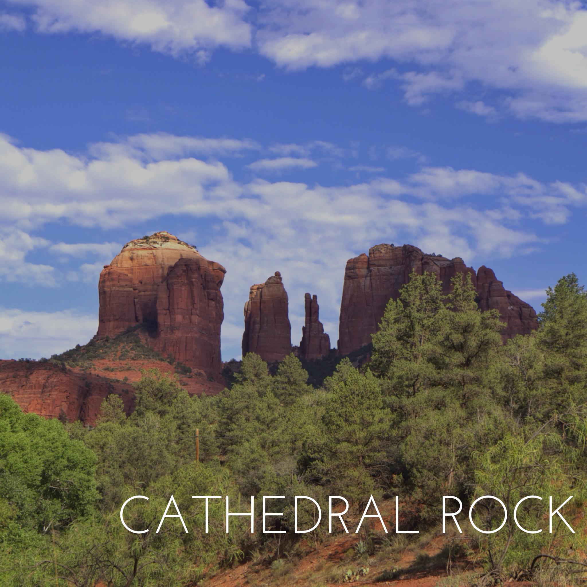 CathedralRockTitle.jpg