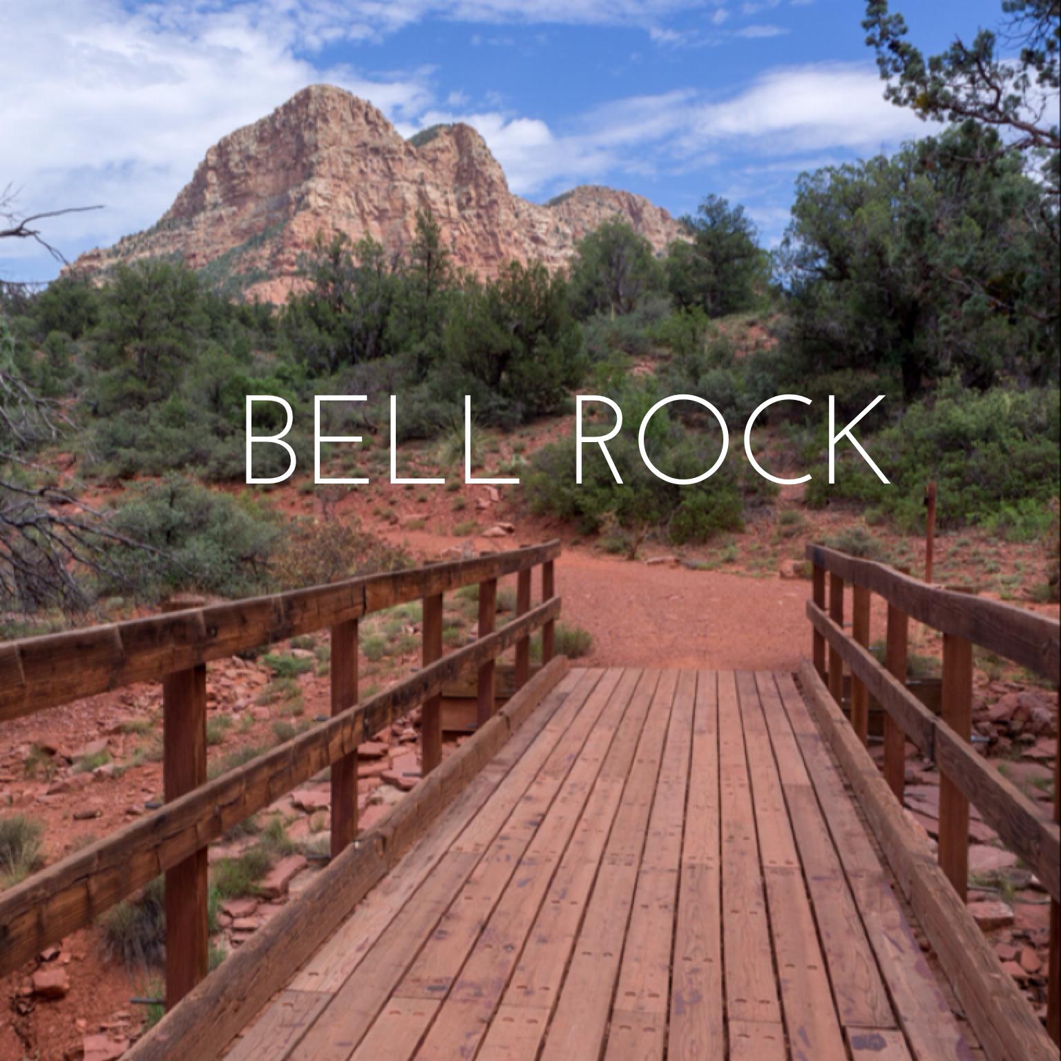 BellRockTitle.jpg