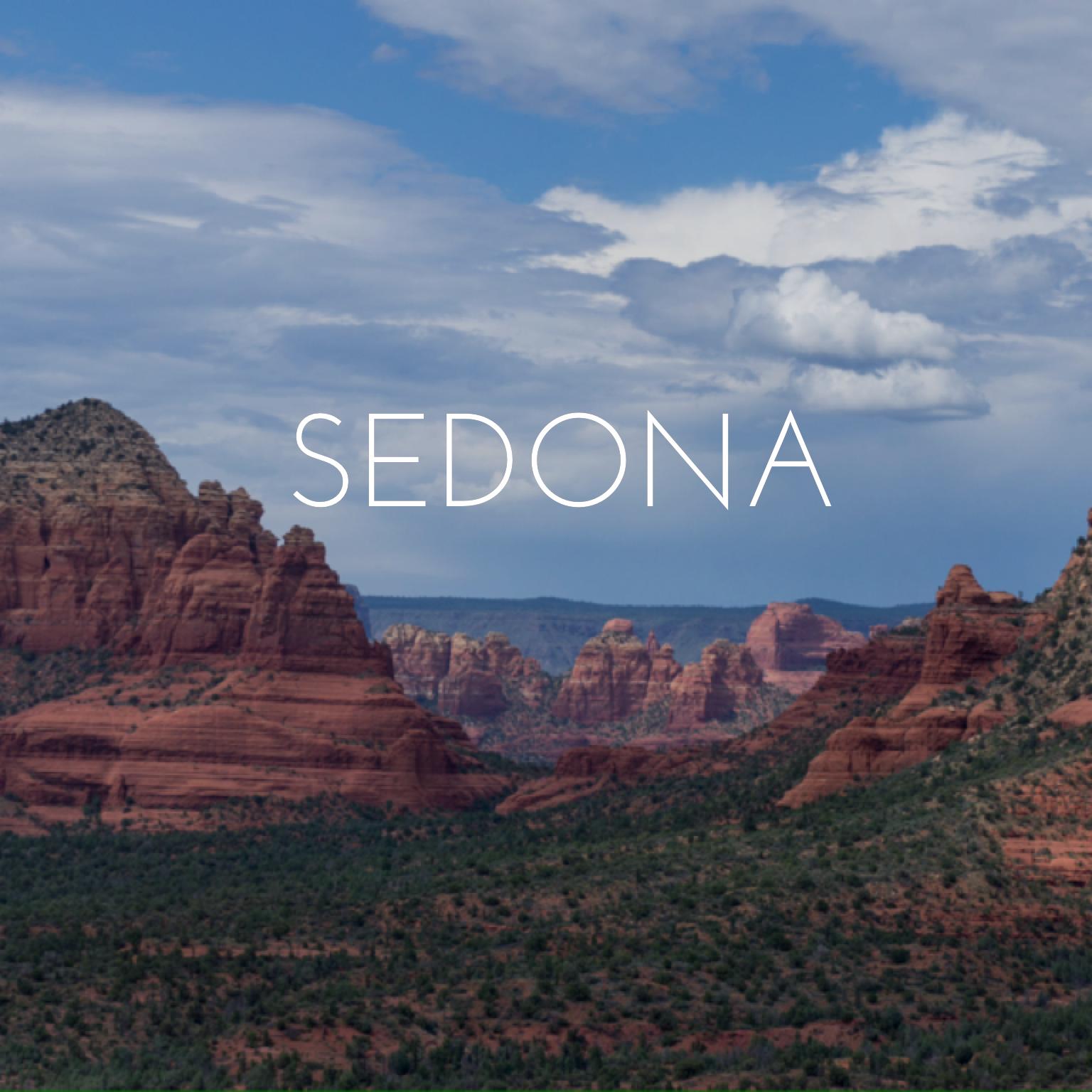 Sedona(66).jpg