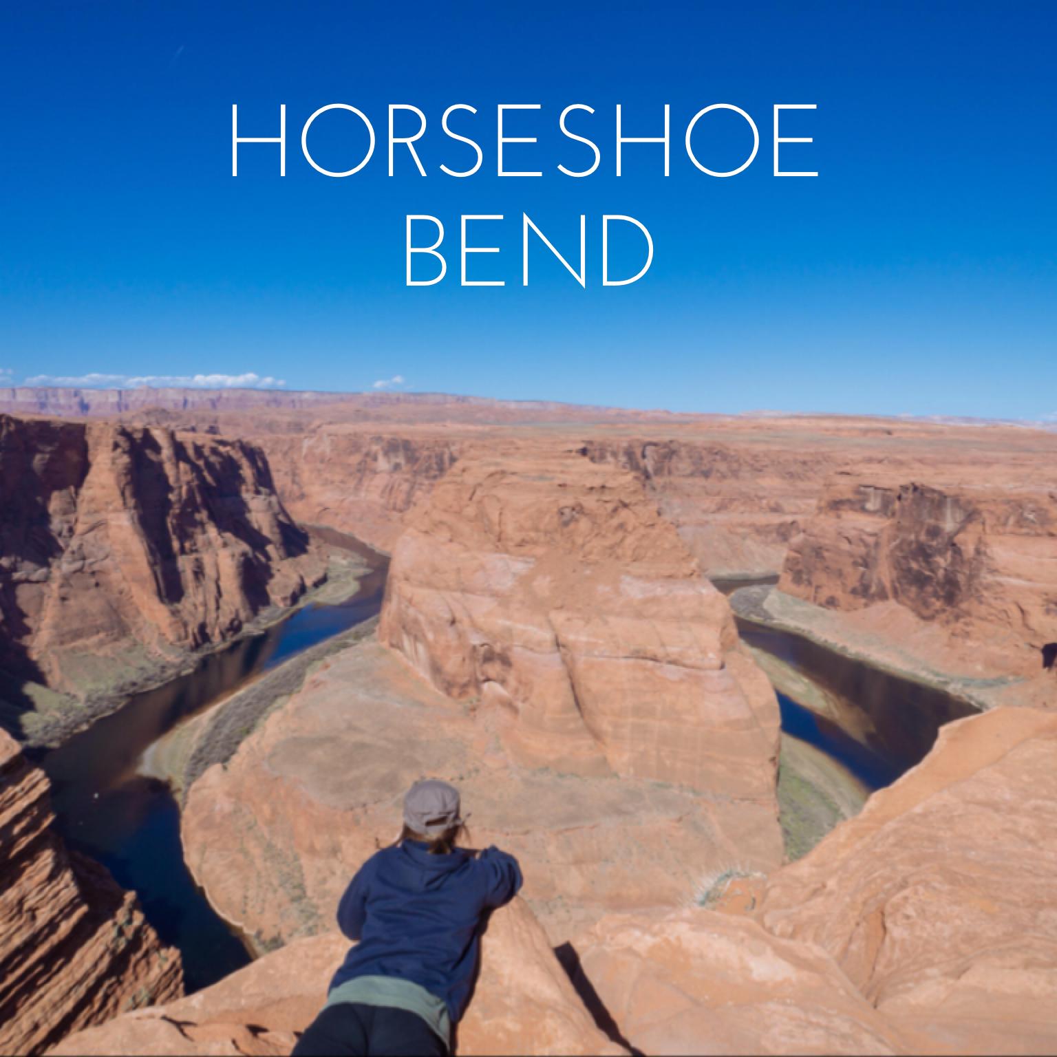 HorseshoeBendTitle(4).jpg