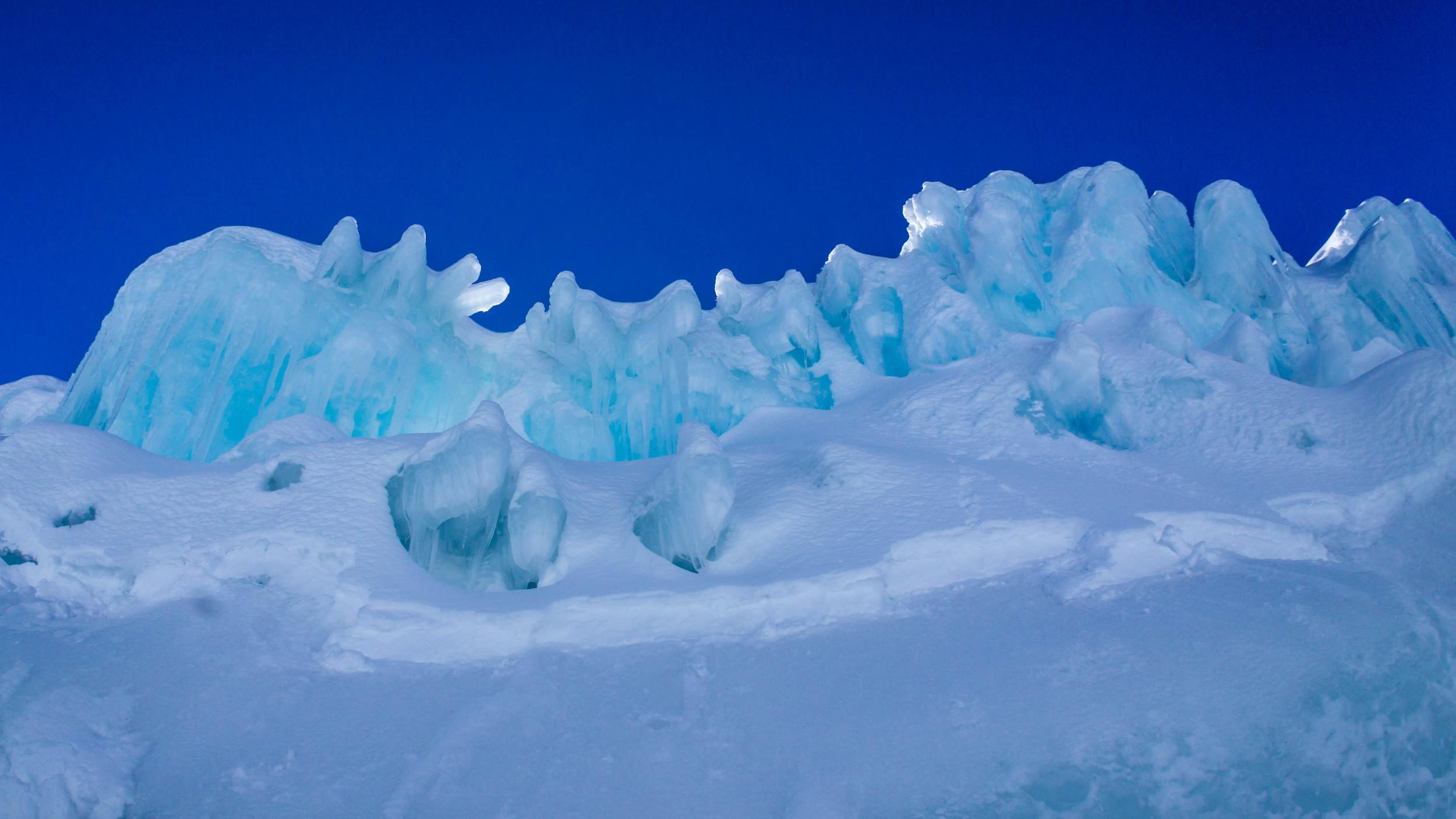 IceCastleWeb-2.jpg