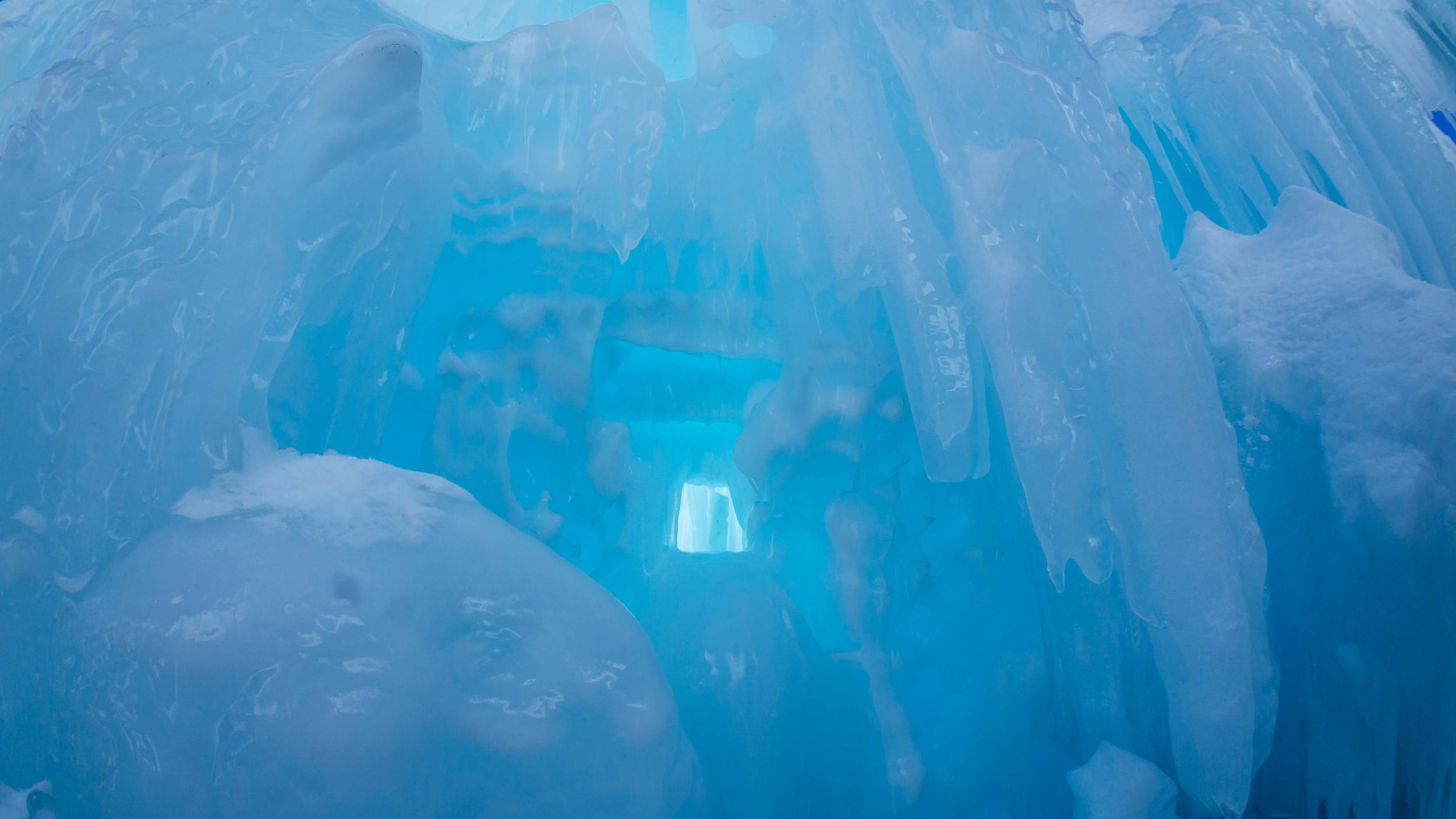 IceCastleWeb-10.jpg
