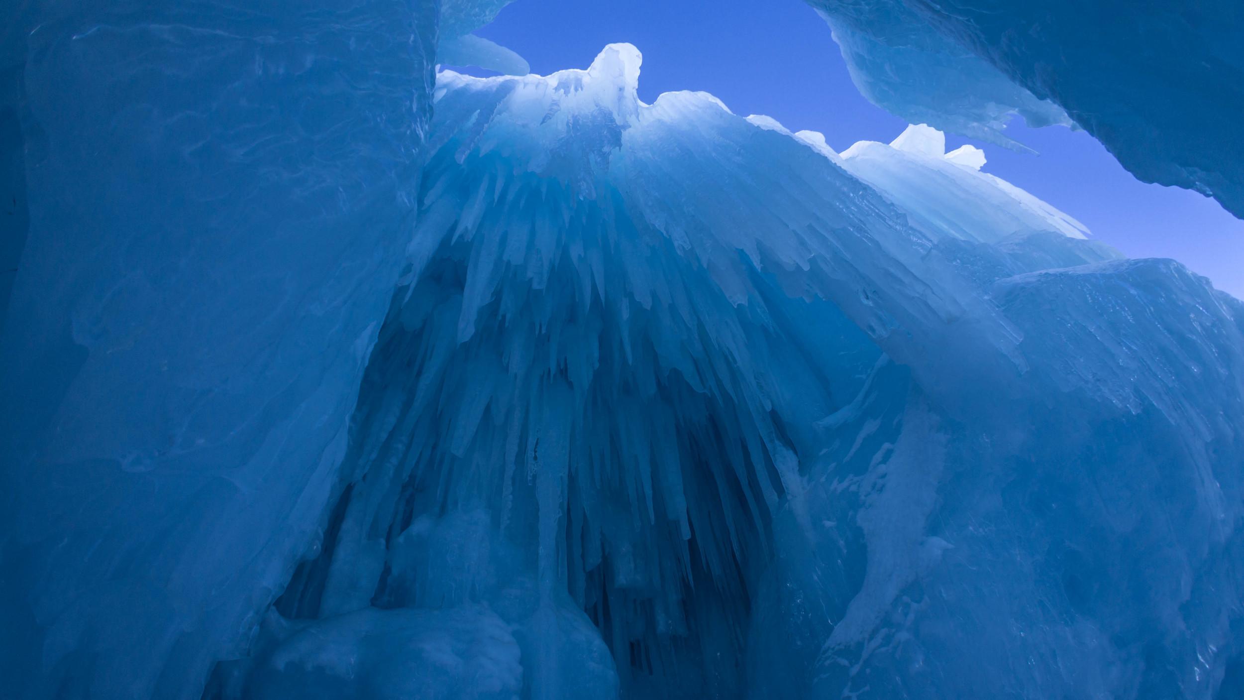 IceCastleWeb-14.jpg
