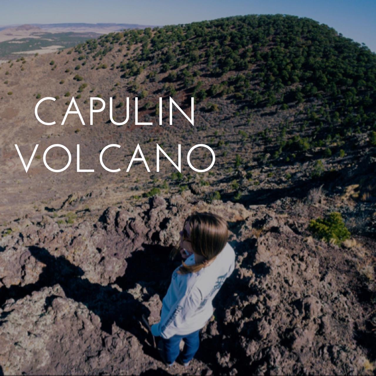 CapulinVolcano(1).jpg