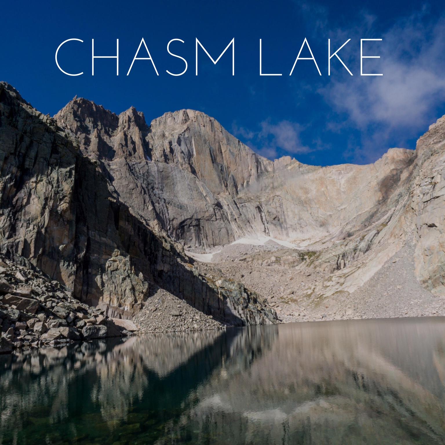 ChasmLake(1)