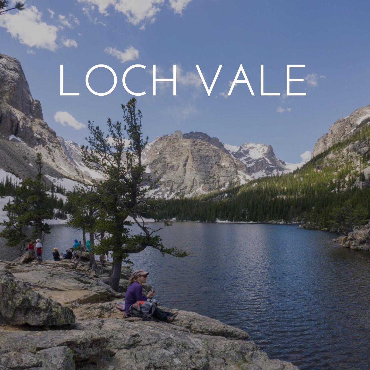 LochValeTitle