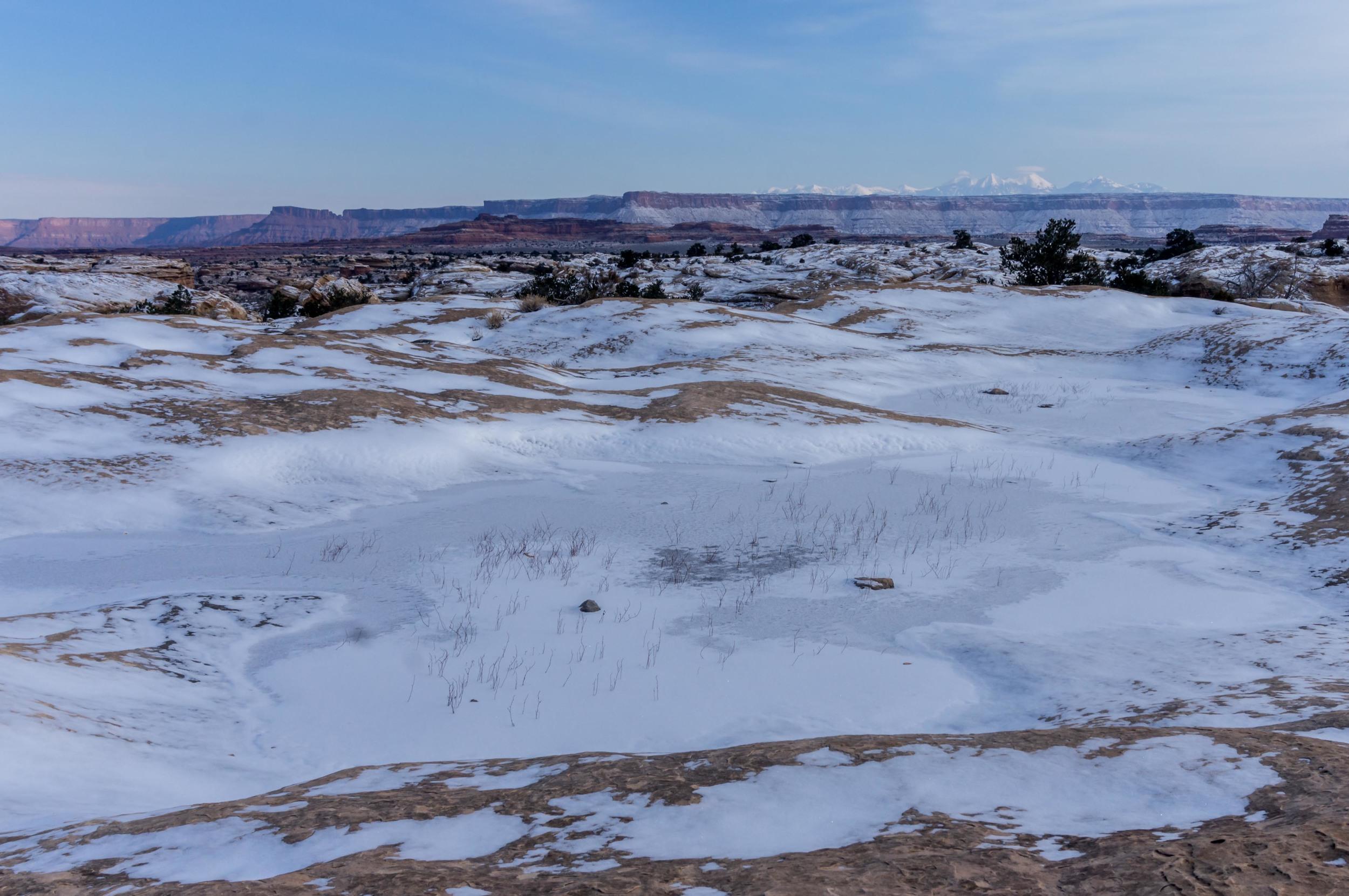 CanyonlandsNeedlesDistrict8