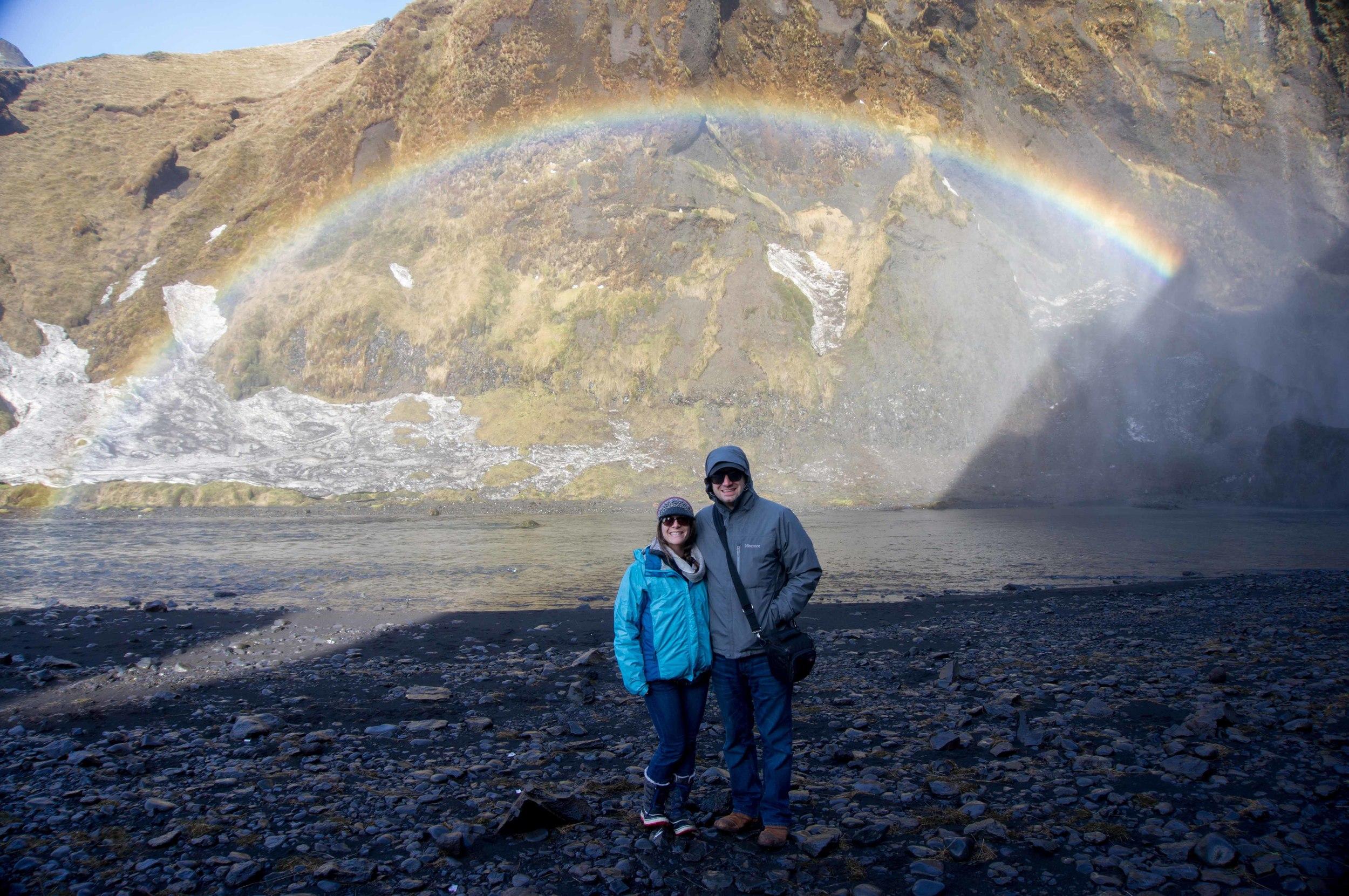 IcelandWeb-372.jpg