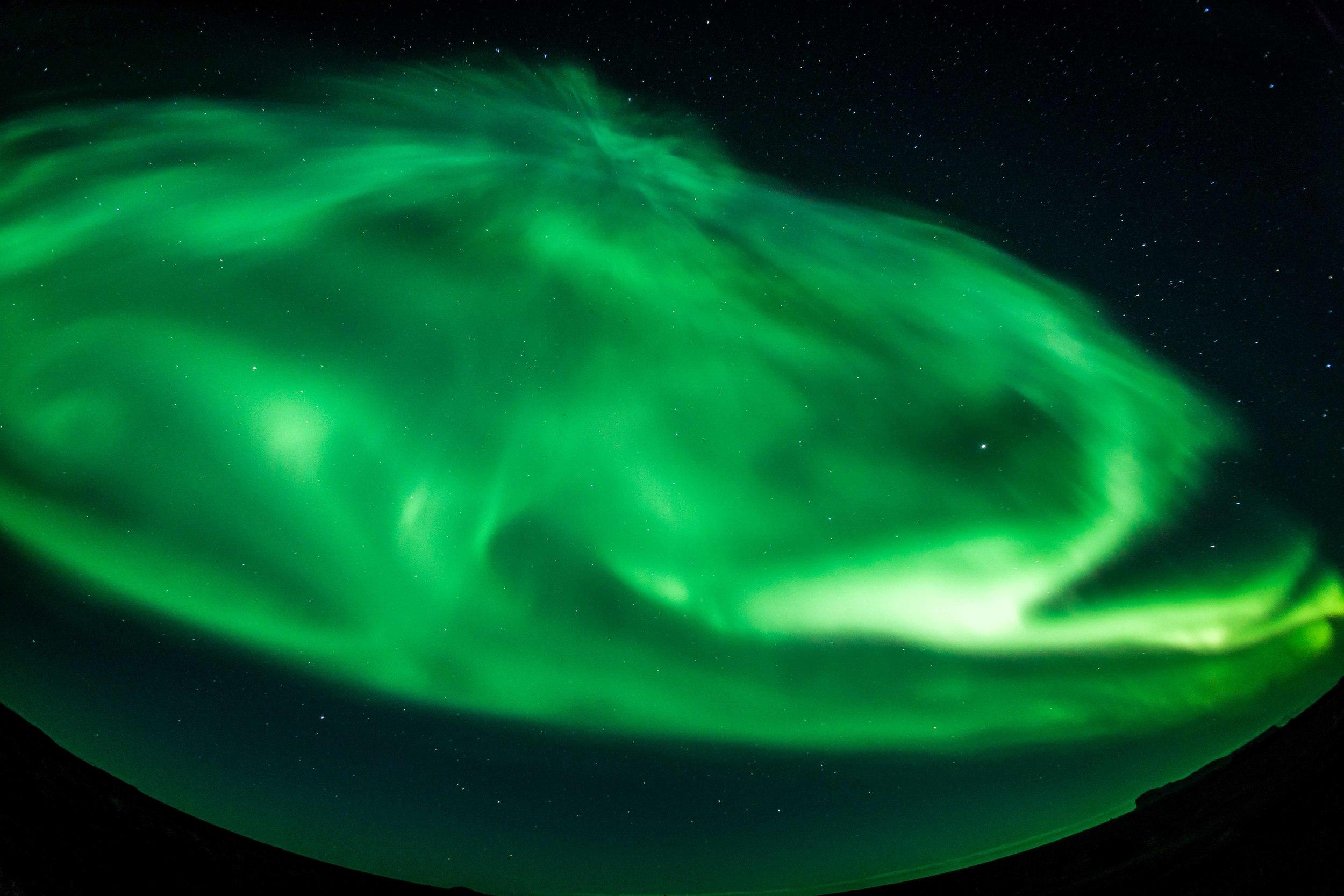 Icelandnorthernlights3