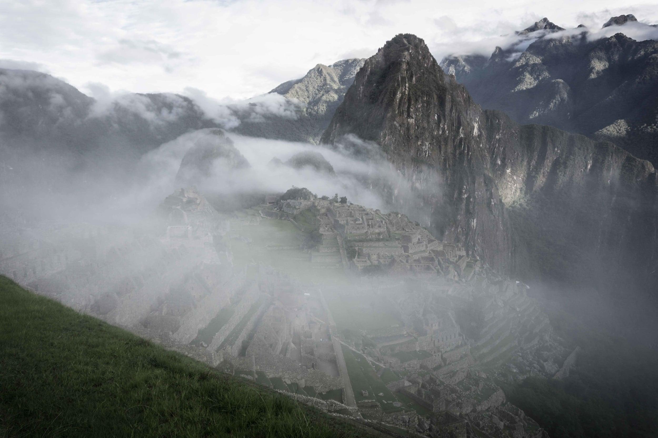 Peru-63.jpg