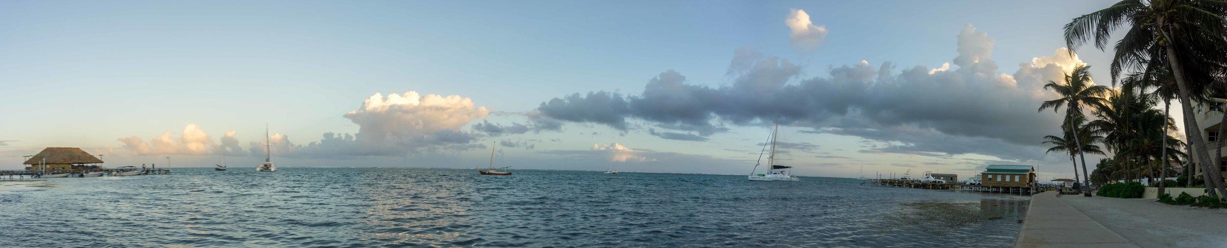 Belize-143.jpg