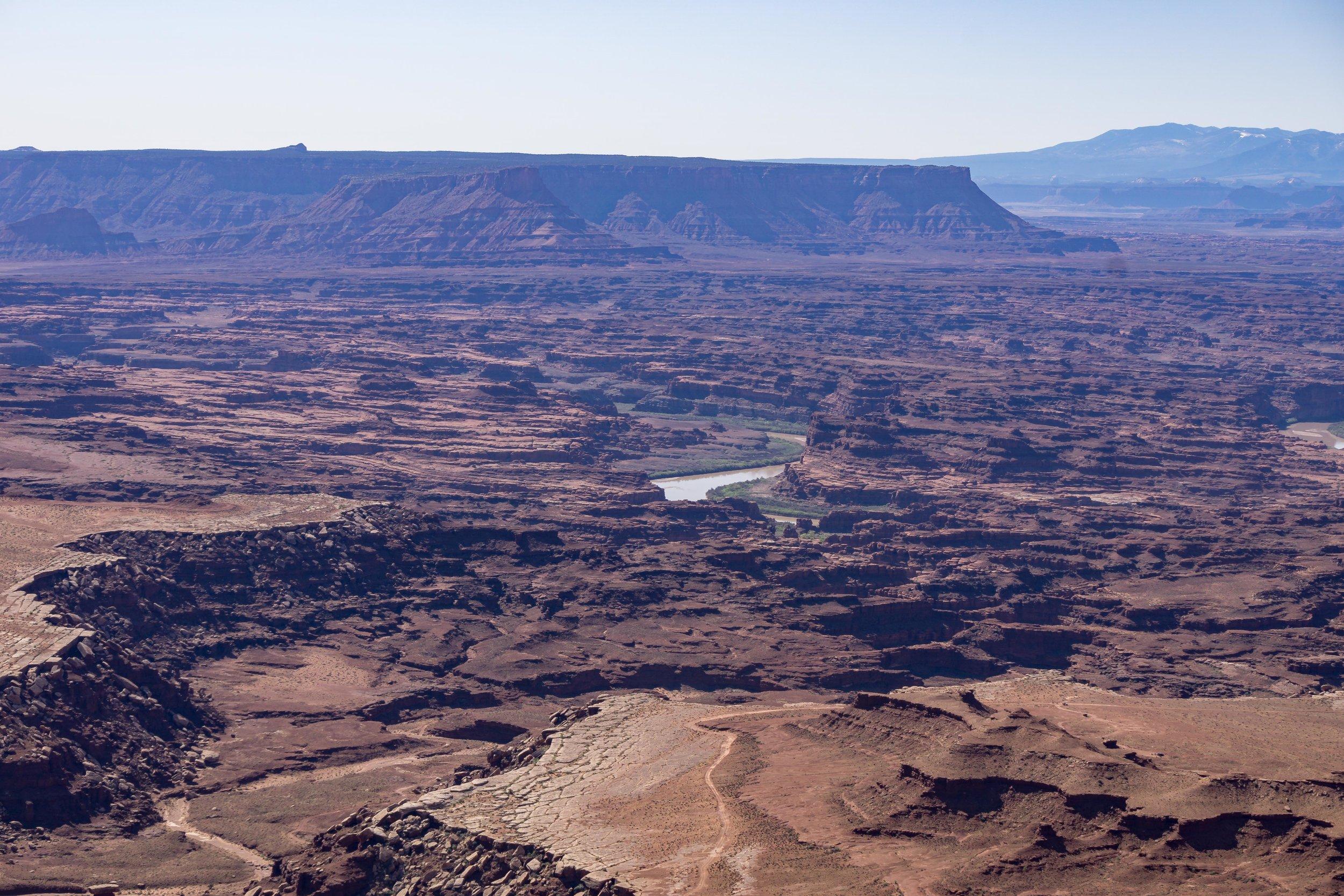 CanyonlandsApril2018-11.jpg