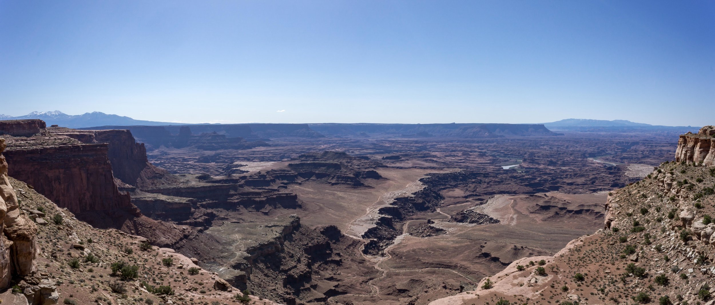 CanyonlandsApril2018-16.jpg