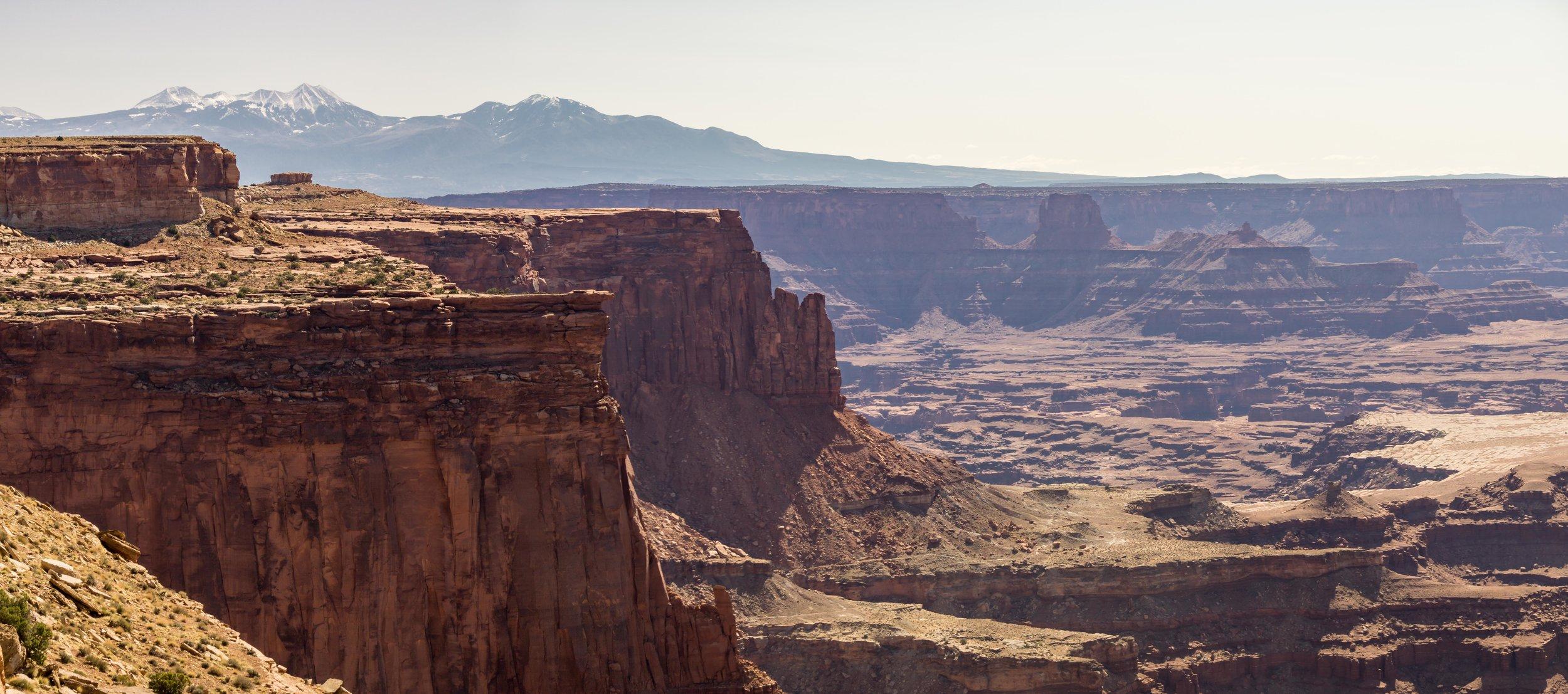 CanyonlandsApril2018-12.jpg