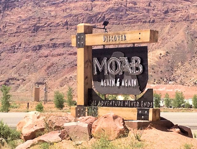 01-discover-moab-again-and-again-the-adventure-never-ends.jpg