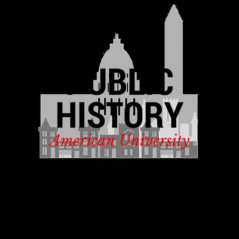 AU Public HIstory Square Logo.png