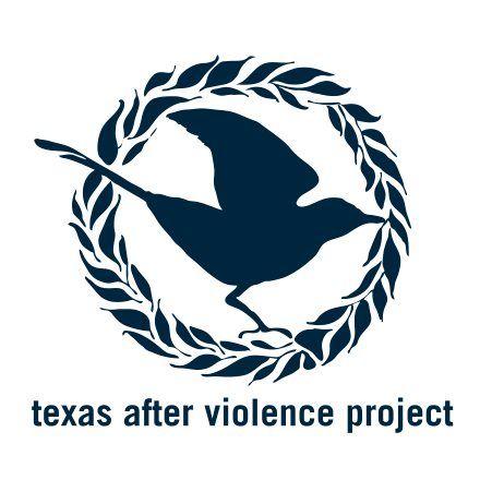 TAVP logo.jpg