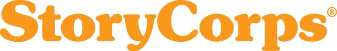 Medium SC Logo.jpg