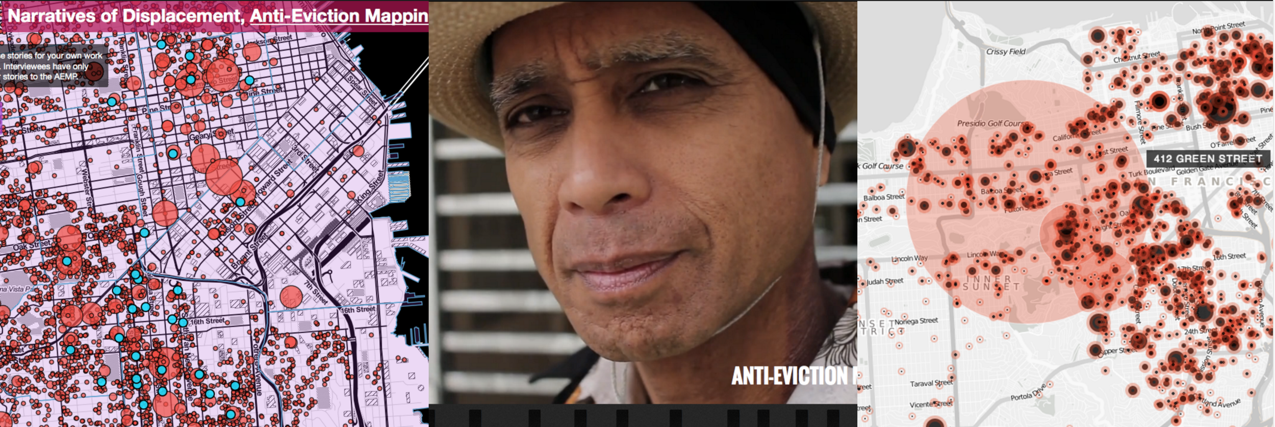 Photo: Anti-Eviction Mapping Project website