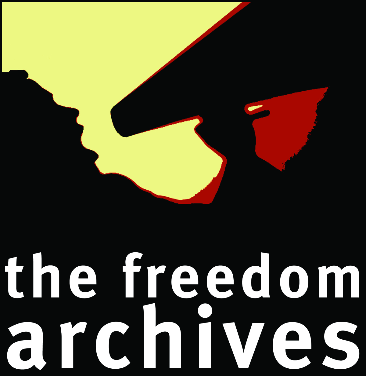 Freedom_Archives_logo.jpg