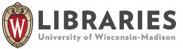 wisc_library_logo.jpg