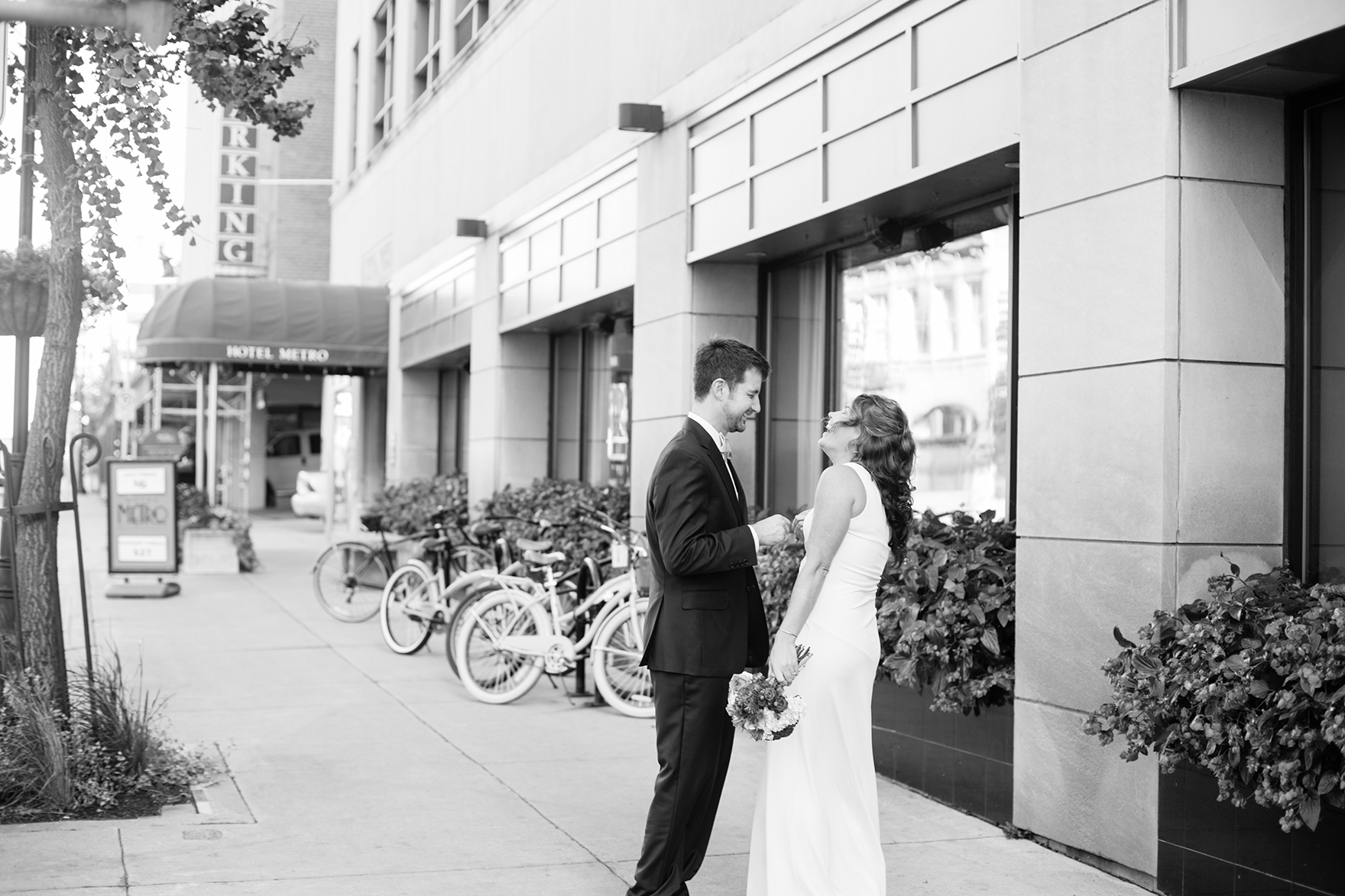 wedding (40 of 225).jpg