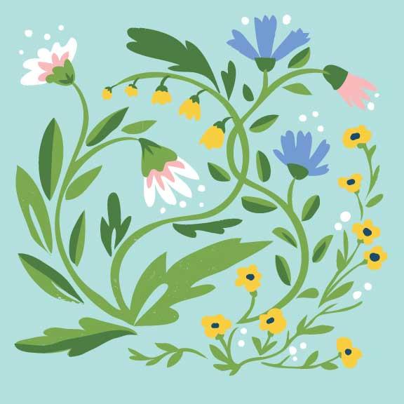 pastel-flowers.jpg