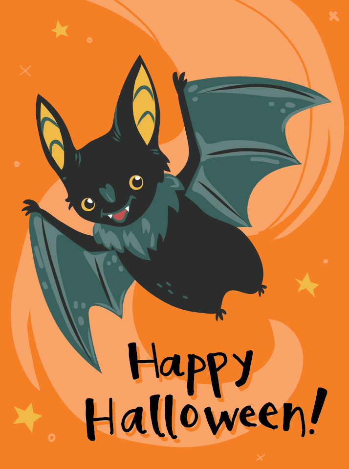 happy halloween bat-01.jpg