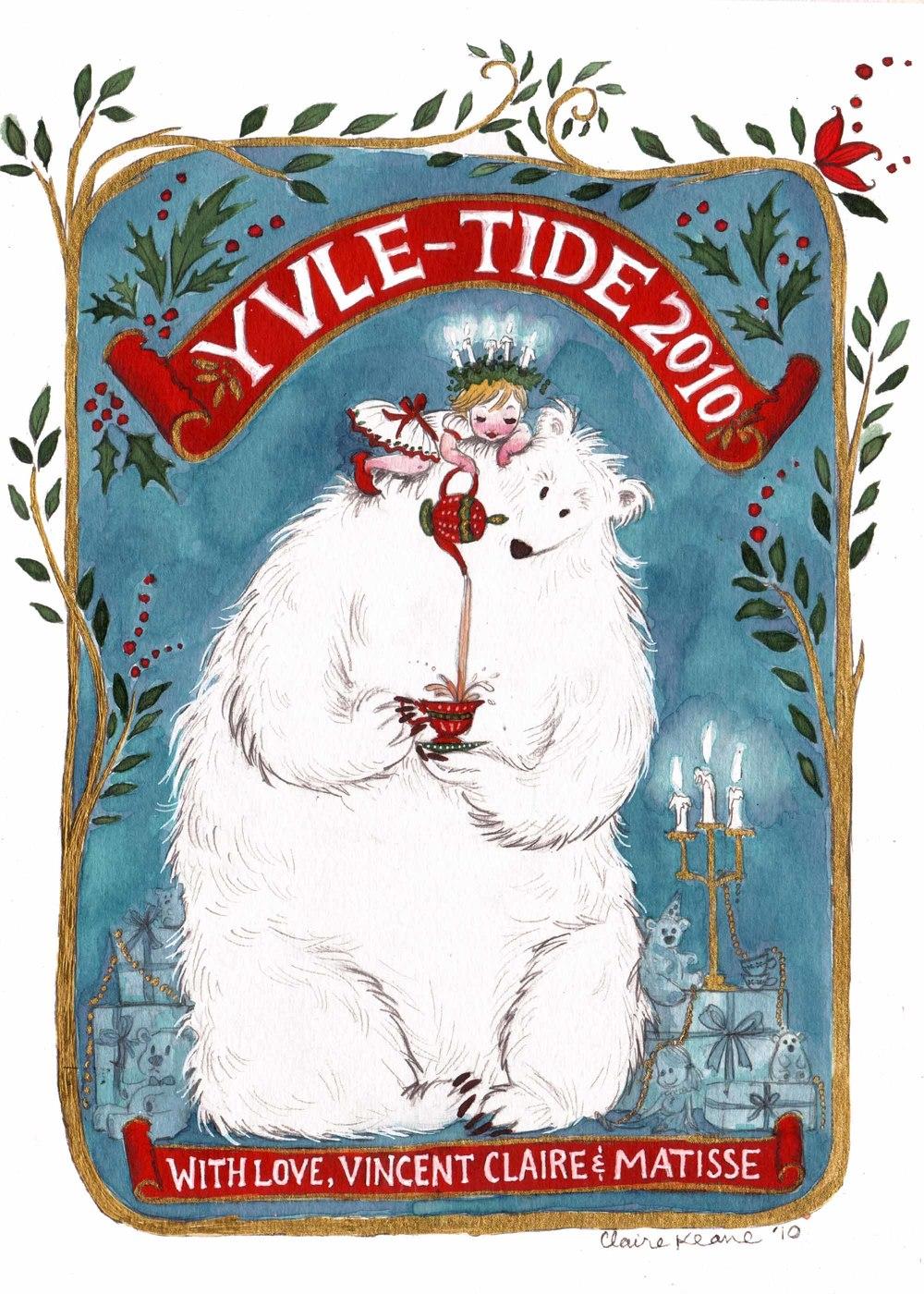 yule+tide-mery+christmas.jpg