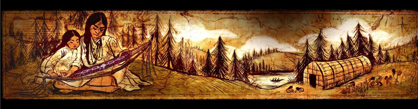 NMAI_animation_040 msall (0-02-12-18).jpg