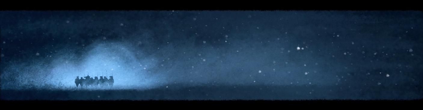 NMAI_animation_040 msall (0-06-06-02).jpg