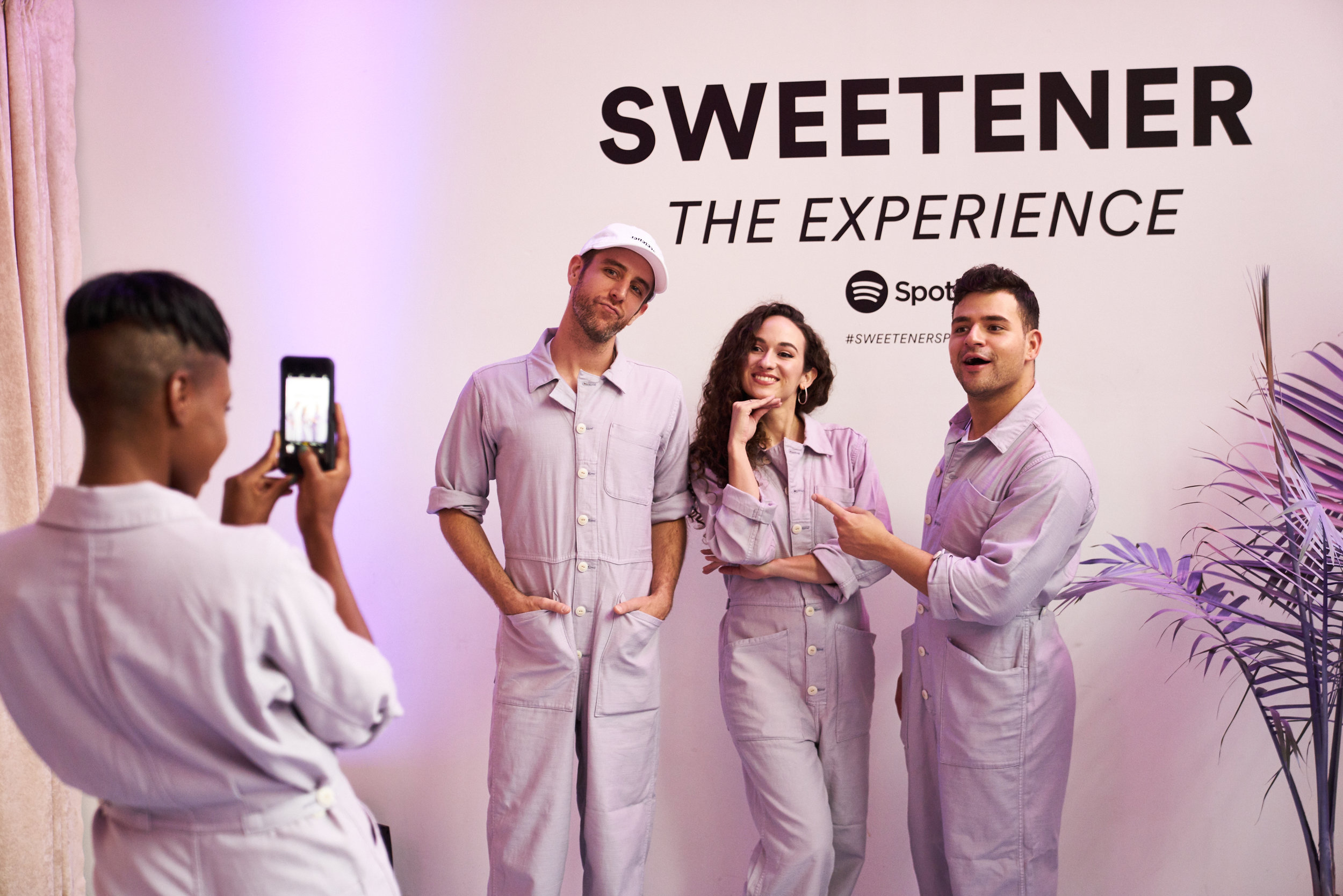 AG_Spotify_Sweetener Extras_131.jpg