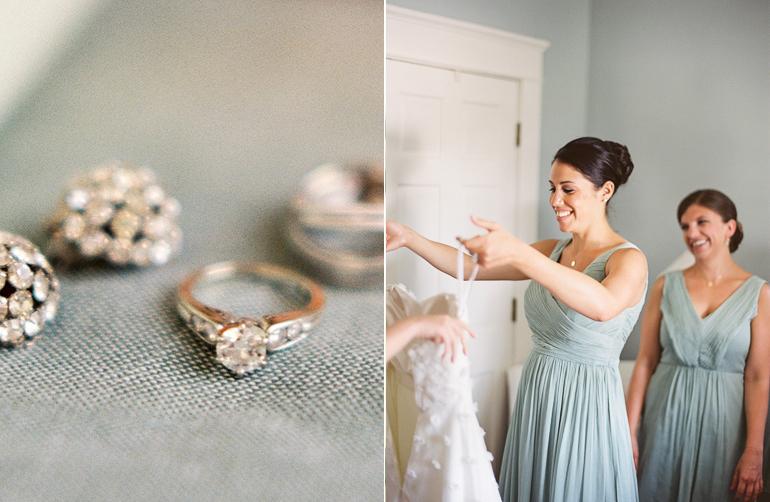 Vicki Grafton Photography Virginia Film Wedding Photographer | Westwood Inn-3.jpeg