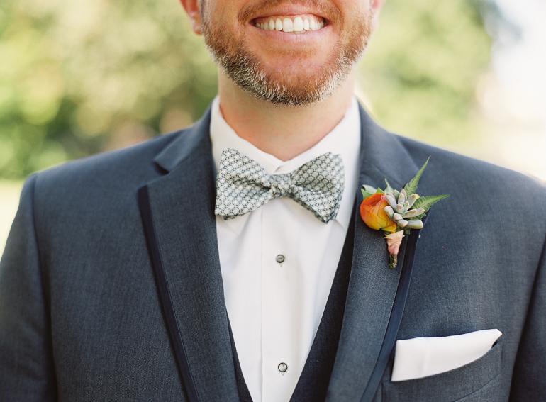 Vicki Grafton Photography Virginia Film Wedding Photographer | Westwood Inn-11.jpeg