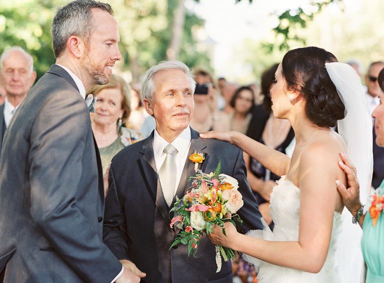 Vicki Grafton Photography Virginia Film Wedding Photographer | Westwood Inn-19.jpeg