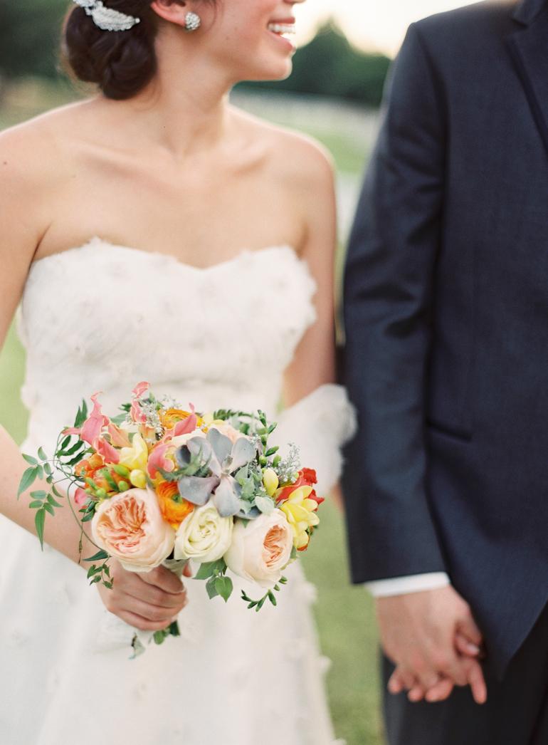 Vicki Grafton Photography Virginia Film Wedding Photographer | Westwood Inn-29.jpeg