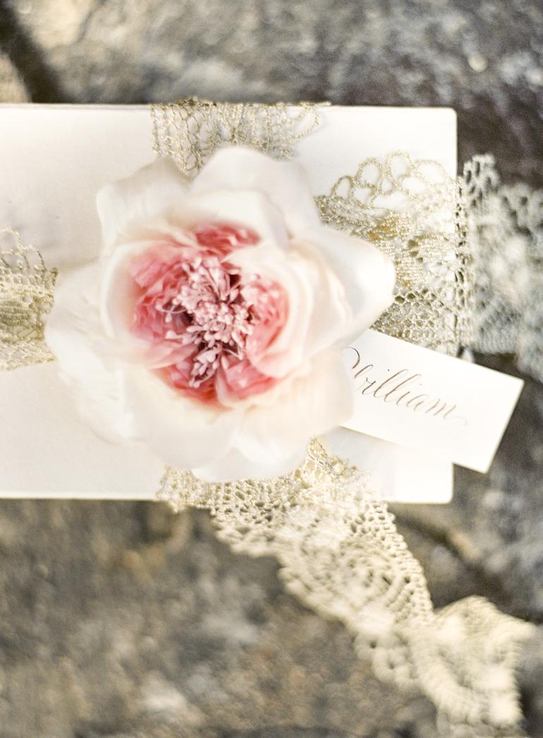 Vicki Grafton Photography Destination mexico Fine Art film wedding photographer Heurich House-001.jpg