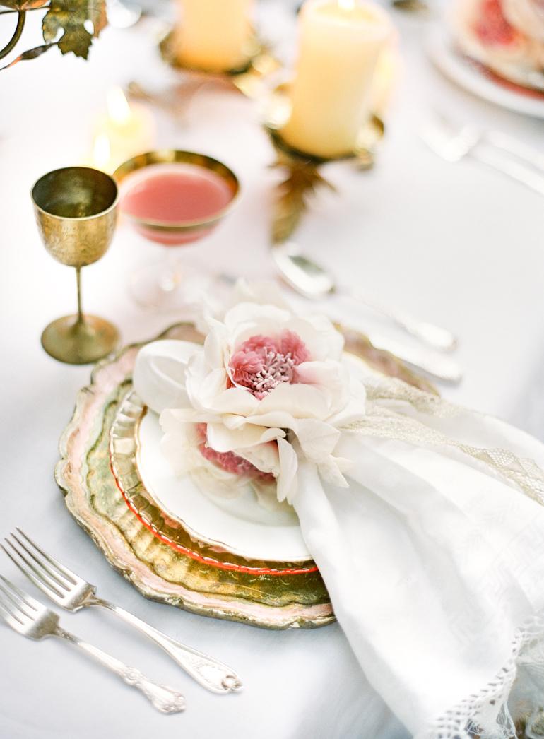 Vicki Grafton Photography Destination mexico Fine Art film wedding photographer Heurich House-002.jpg