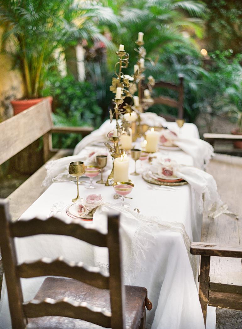 Vicki Grafton Photography Destination mexico Fine Art film wedding photographer Heurich House-003.jpg