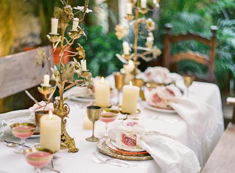 Vicki Grafton Photography Destination mexico Fine Art film wedding photographer Heurich House-004.jpg