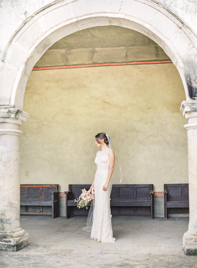 Vicki Grafton Photography Destination mexico Fine Art film wedding photographer Heurich House-007.jpg