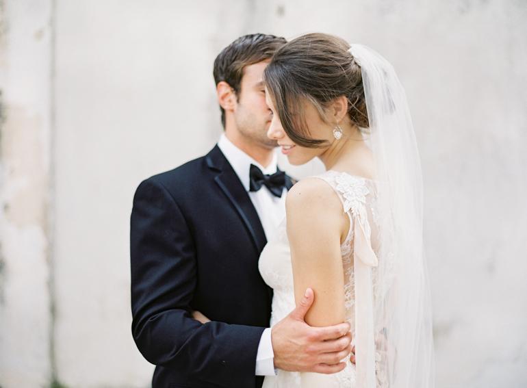 Vicki Grafton Photography Destination mexico Fine Art film wedding photographer Heurich House-012.jpg