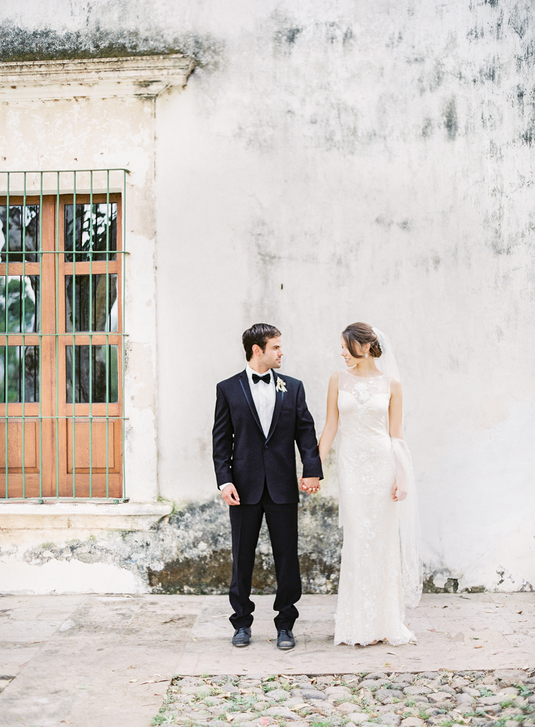 Vicki Grafton Photography Destination mexico Fine Art film wedding photographer Heurich House-013.jpg